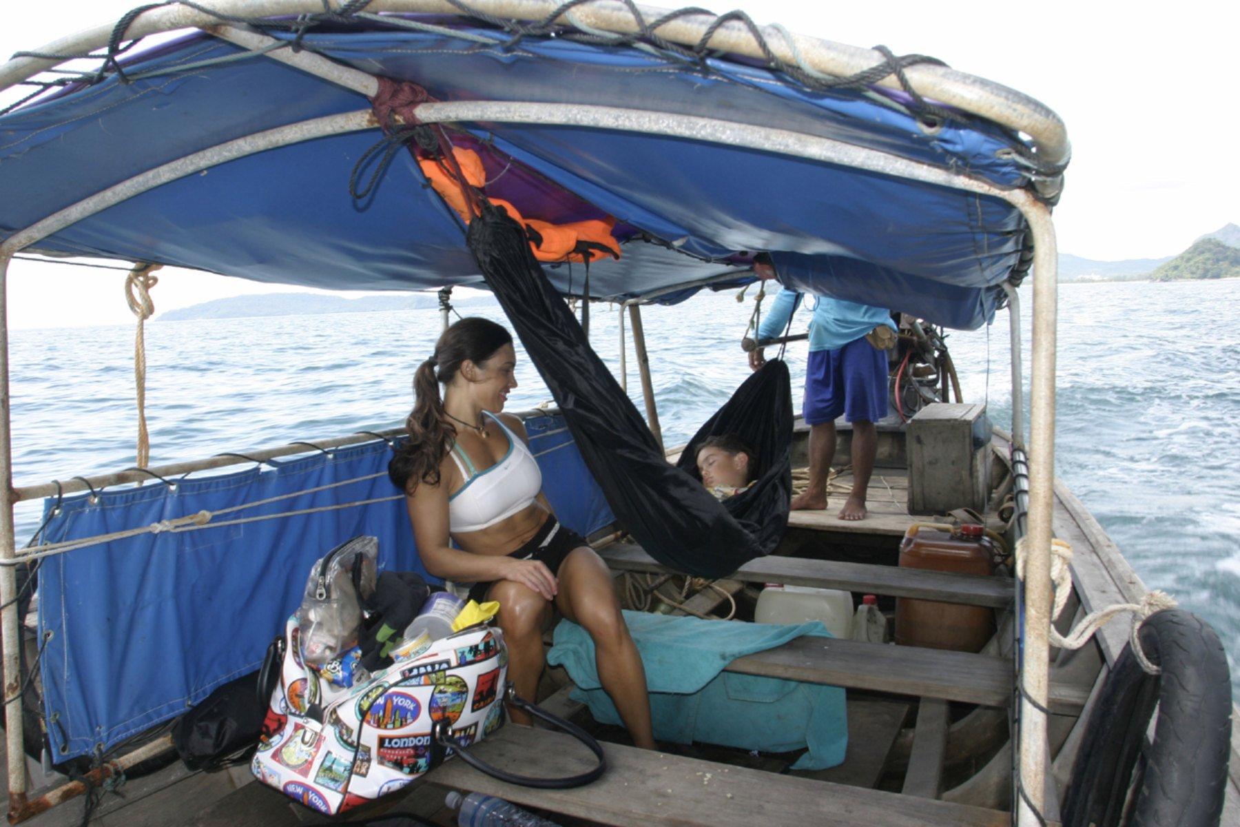 ld-sleeping-on-boat-in-hammock-thailand-200710-24-2011