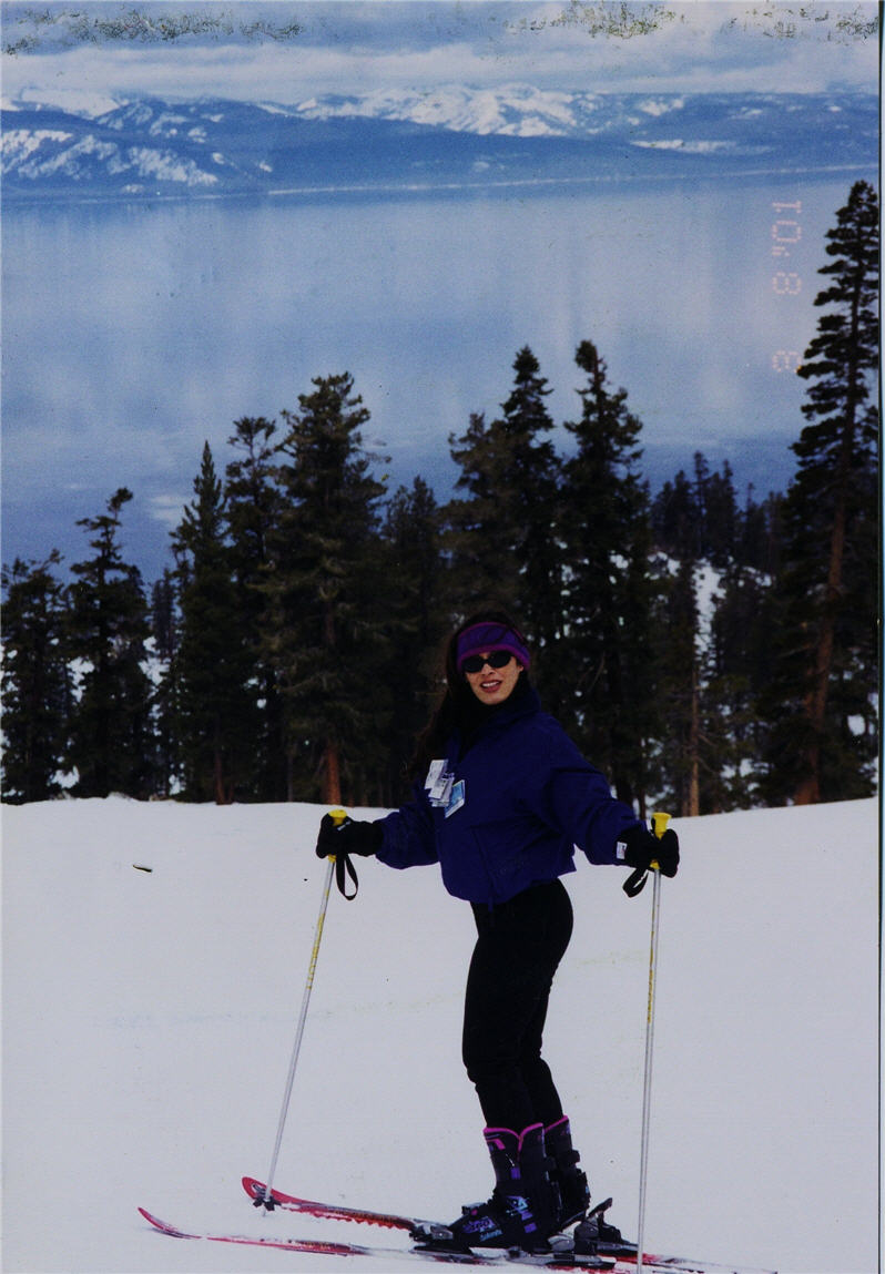 love-snow-skiing