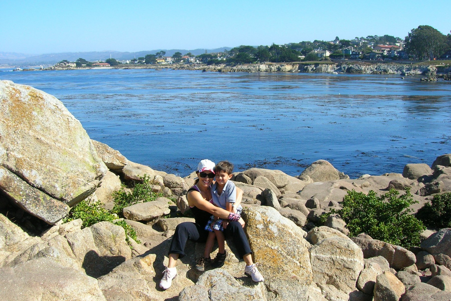 mom-and-ld-at-monterey-sept-2008-1610-24-2011