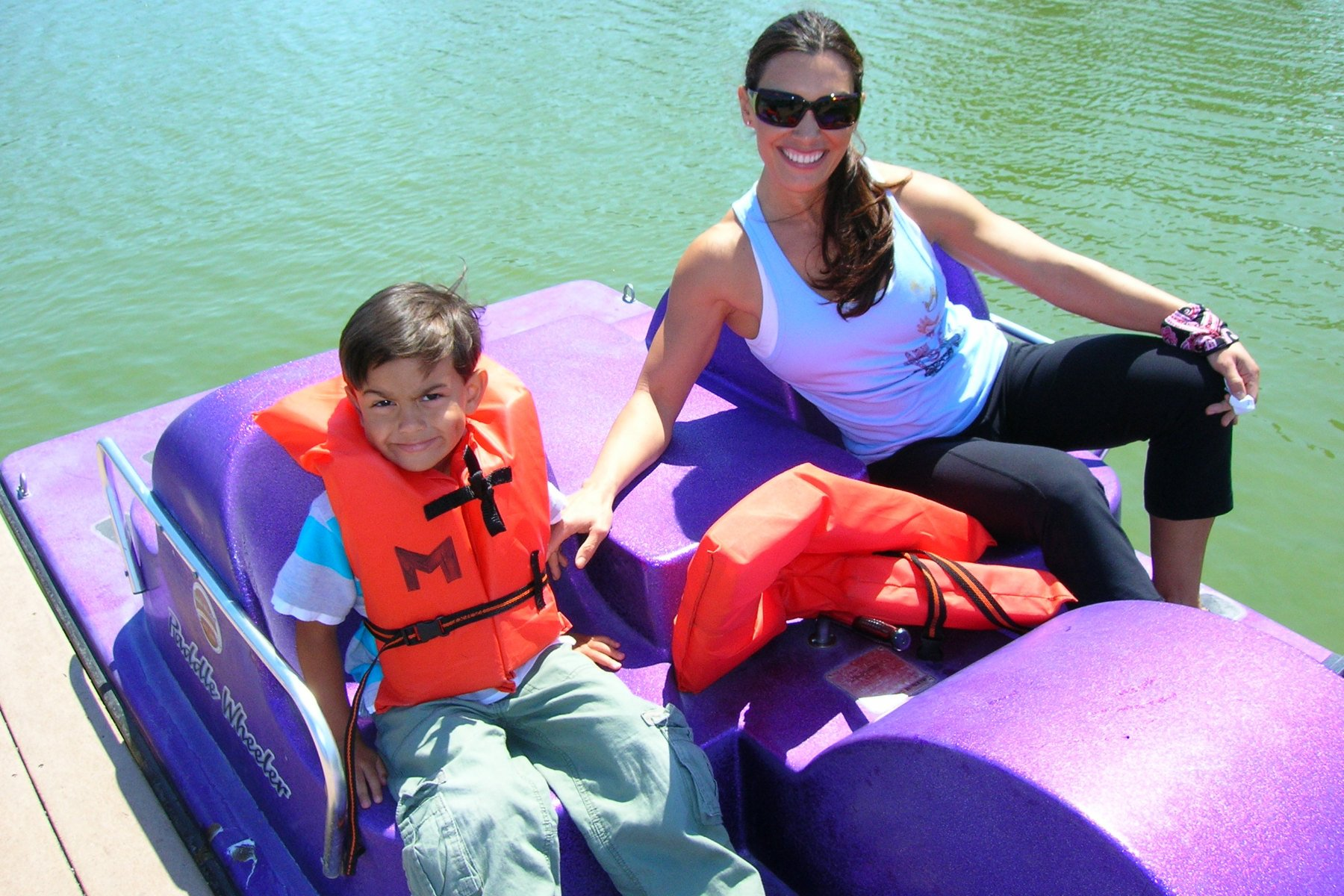 mom-and-ld-paddle-boats10-24-2011