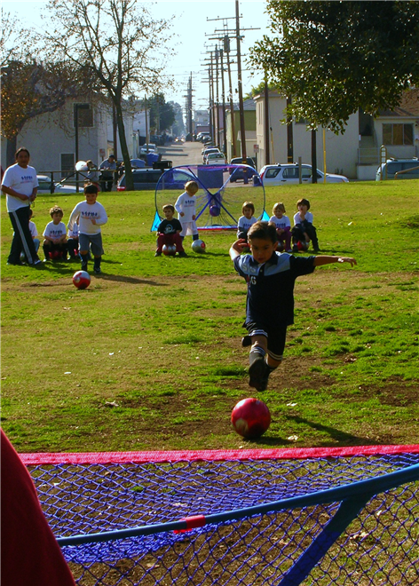 soccer-2009