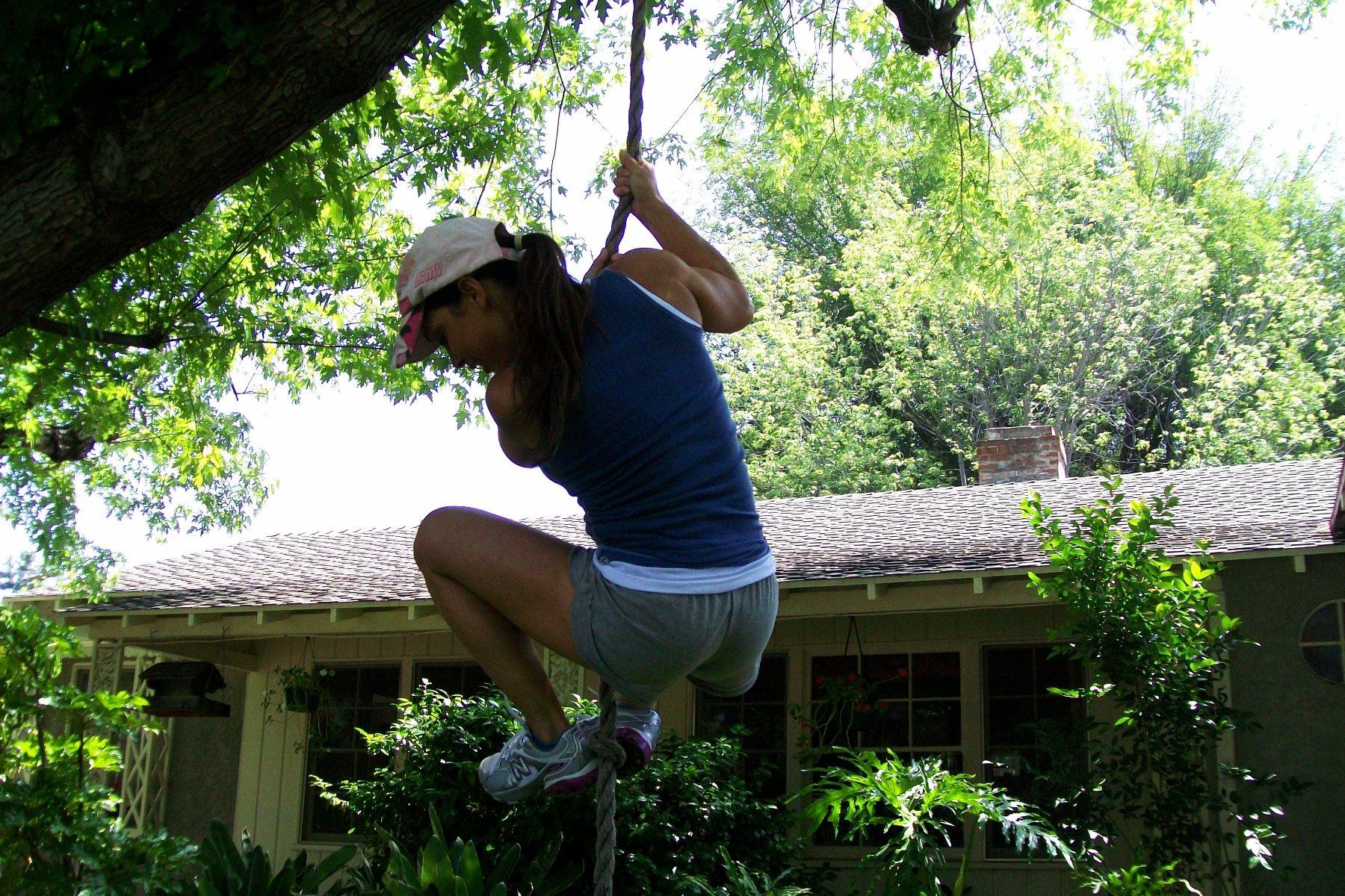 yes-mom-likes-to-climb-like-a-child-at-heart-10-24-2011