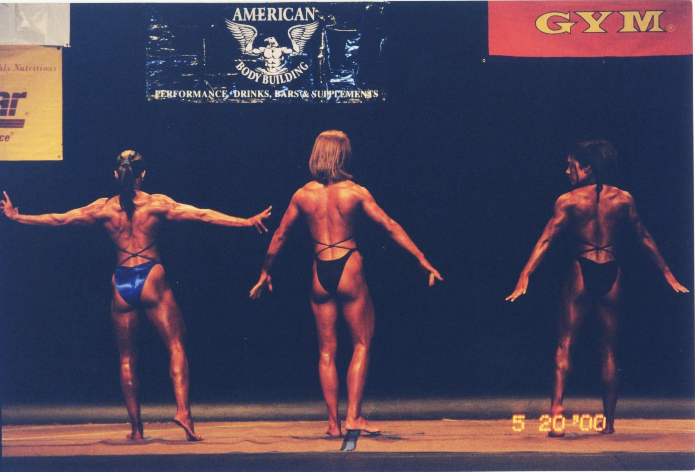 california-state-bodybuilding-championships-2000