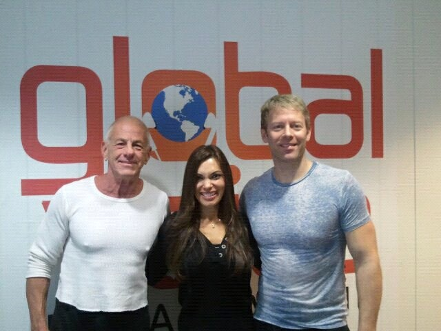 fitness-and-more-radio-with-dennis-mason-and-tony-sweet