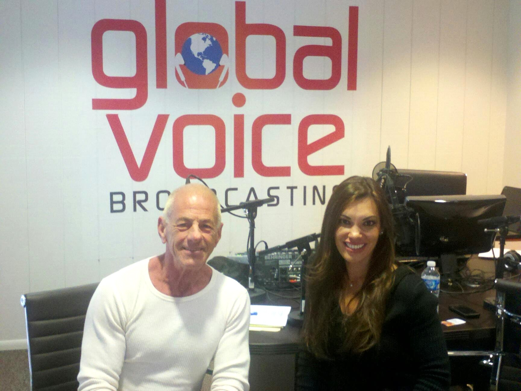 global-voice-broadcasting-studios-with-dennis-mason-11-19-2011