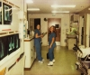 thumbs_r-n-emergency-room1