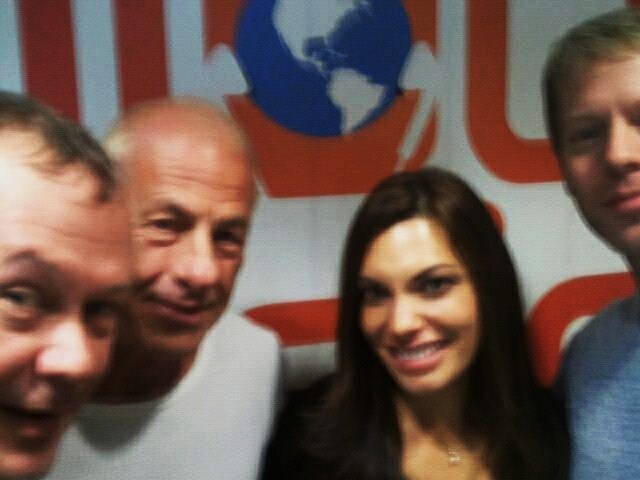 wesley-cole-dennis-mason-and-tony-sweet-global-voice-broadcasting-11-19-2011