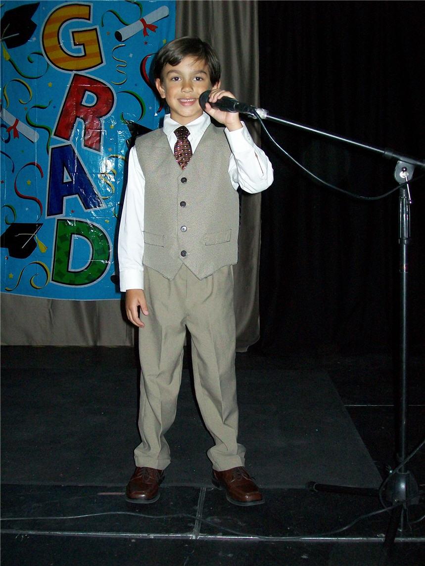 kindergarten-grad-2010