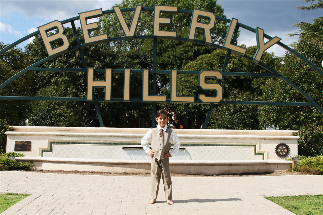 beverly-hills-california-0009