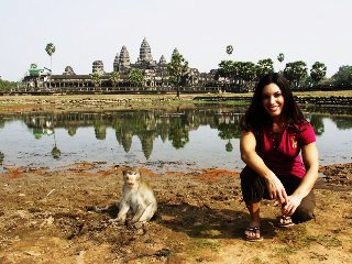 3_cat_and_monkey_angkor_wat_feb_2008_1