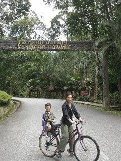 bike-ride-in-kuala-lumpur-malaysia