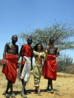 cat-and-samburu-villagers-kenya-2-30-mb