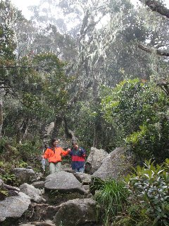 cat_ld_climbing_down_kinabalu_smiling_resized