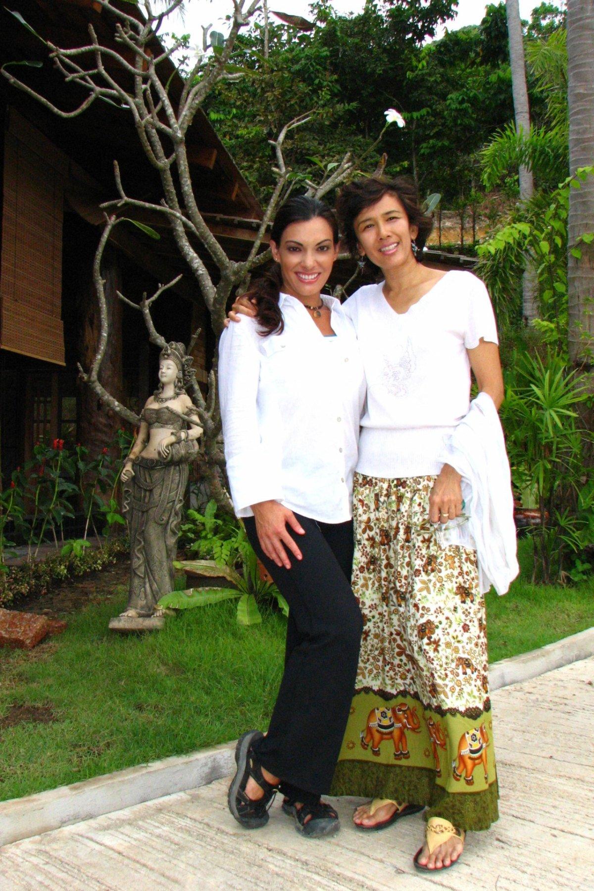 ko-lanta-krabi-tokyo-02110-23-2011