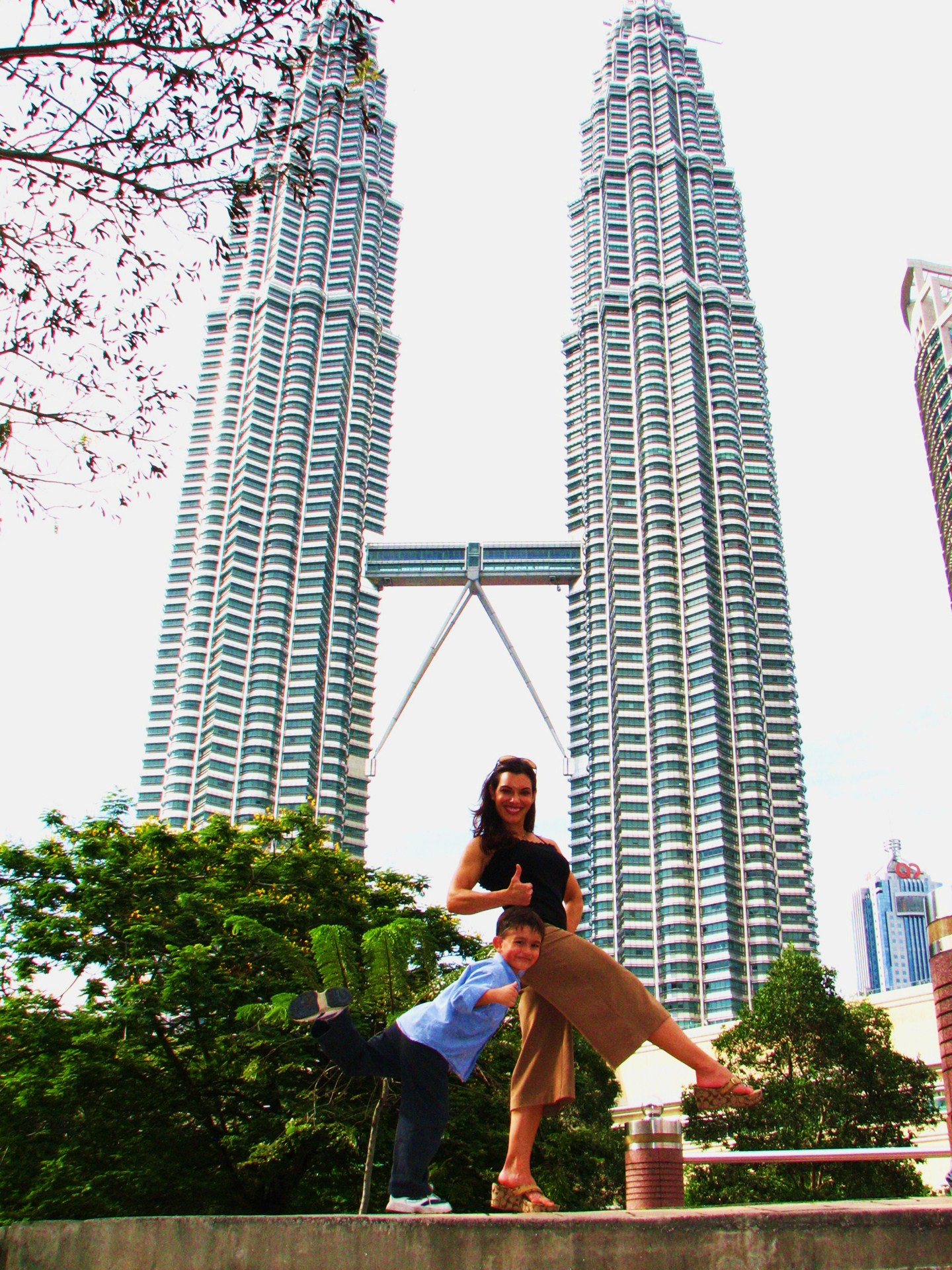 kuala_lumpur_malaysia_twin_towers_cat_and_ld_january_2008