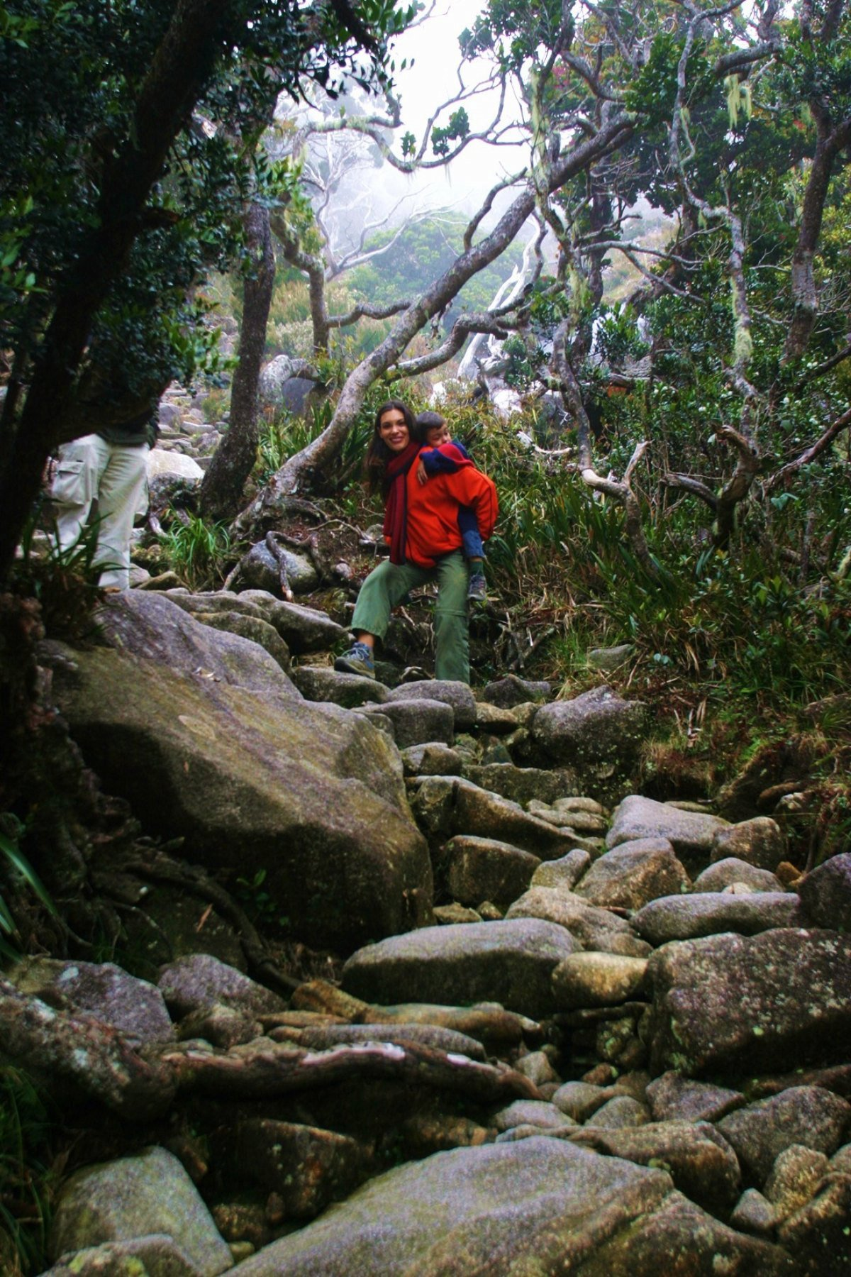 mt-_kinabalu_climb_down_ld_on_back_resized10-17-2011