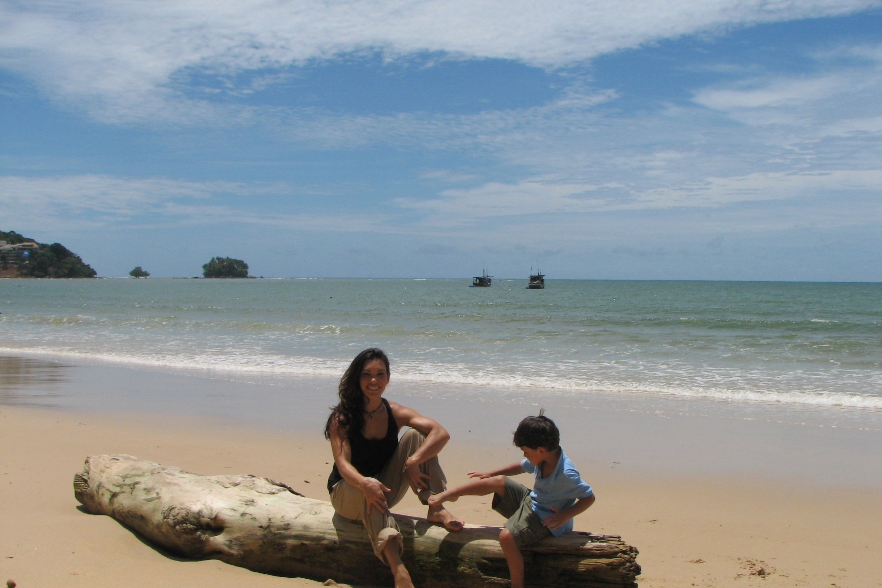 phuket-05110-23-2011