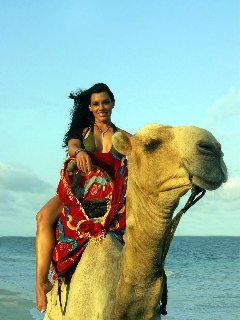 riding-camel-kenya-2005-1-33-mb