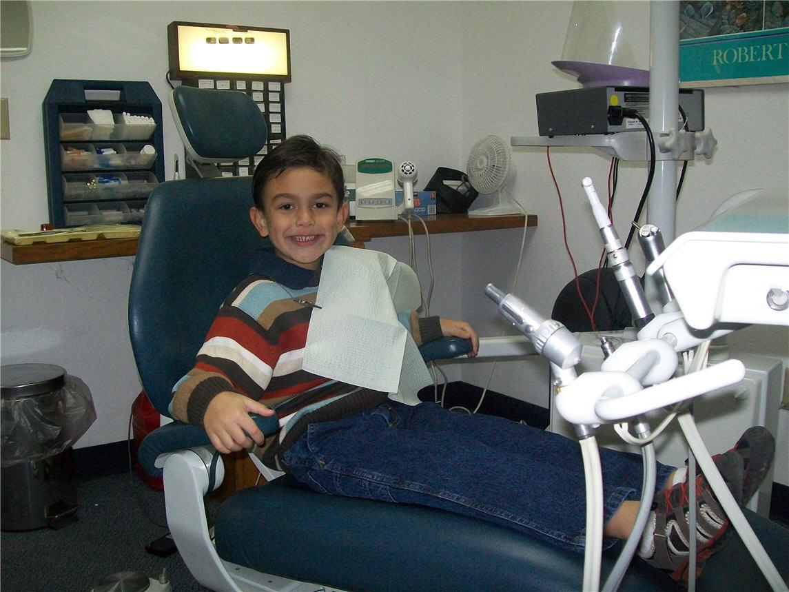 dentist-visit
