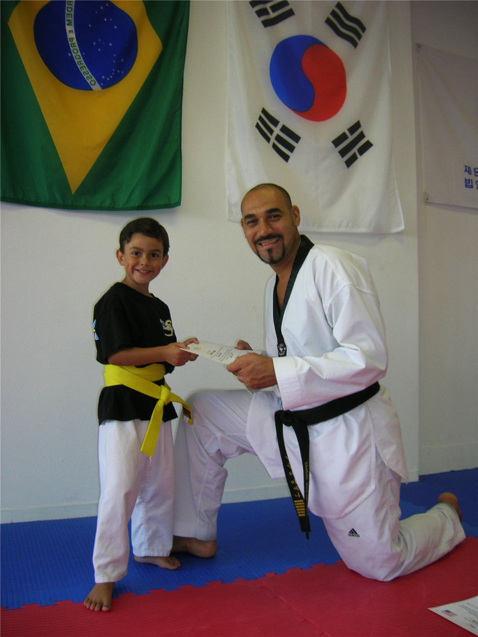 soneca-martial-arts-taekwondo-with-master-nilson-demacena
