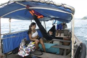 {D65AF943-3C50-4F32-83AD-6EB0467AC091}-LD_sleeping_on_boat_in_hammock_Thailand_2007